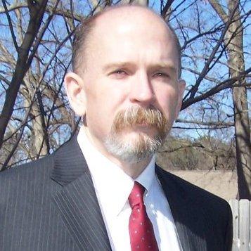 Raymond S. Anderson